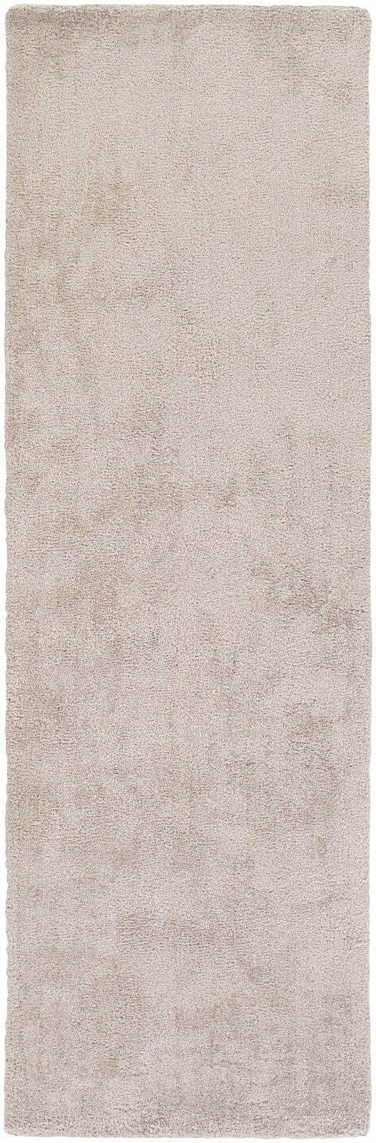 surya marvin shag area rug collection