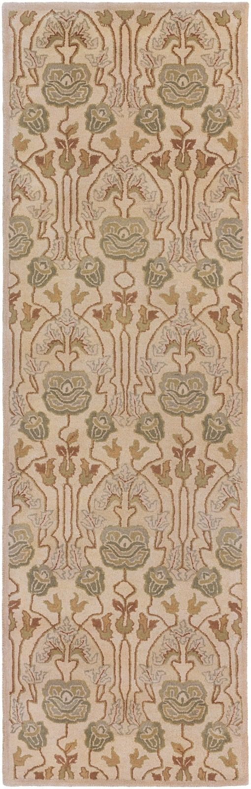 surya mentone contemporary area rug collection