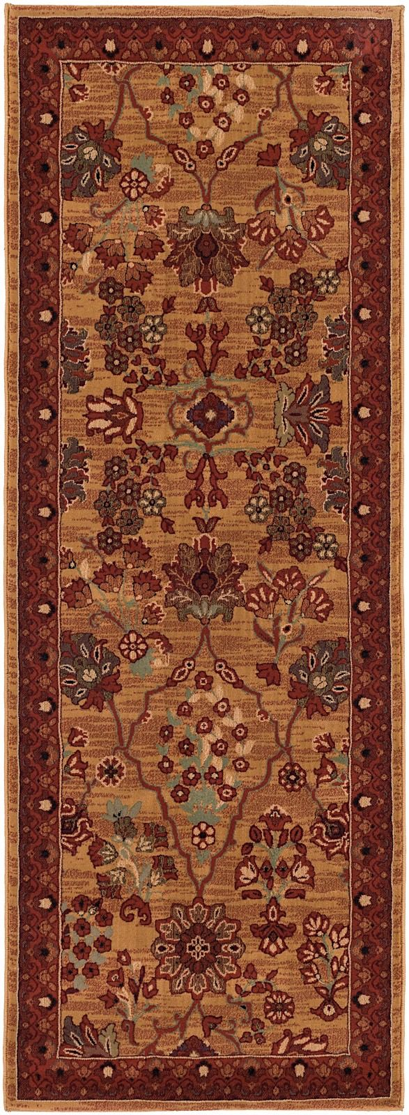surya napa traditional area rug collection