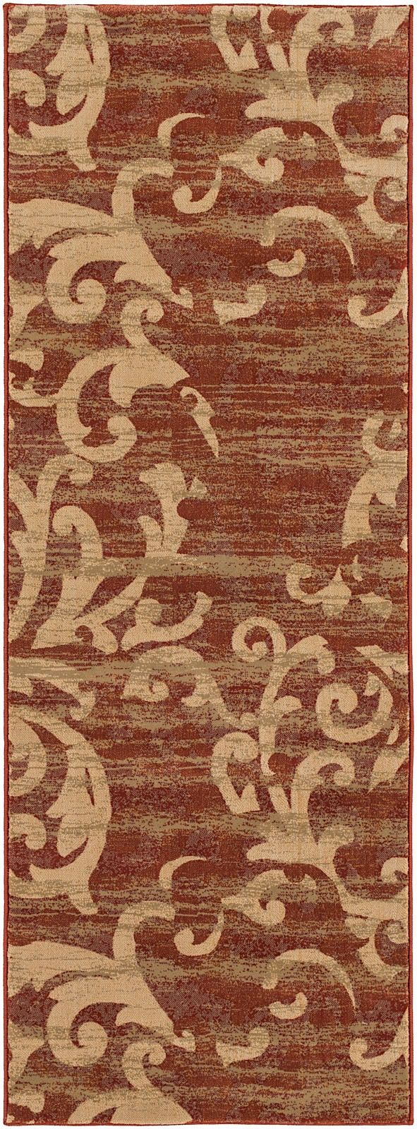 surya napa contemporary area rug collection