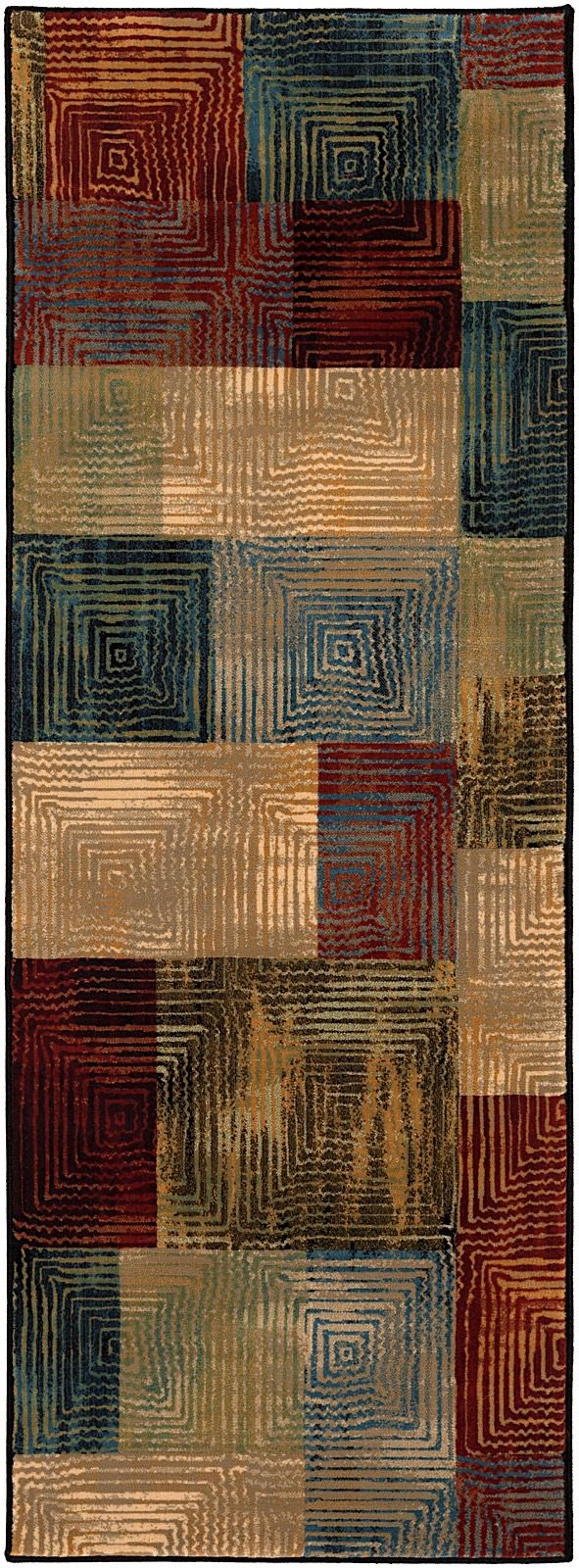 surya napa transitional area rug collection