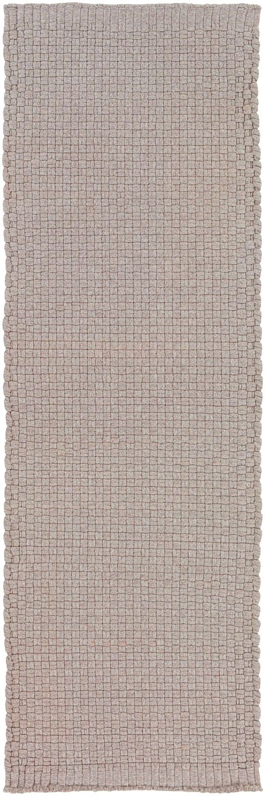 surya nakhon contemporary area rug collection