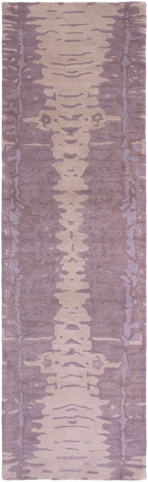 surya naya contemporary area rug collection