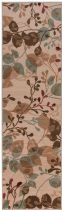 RugPal Country & Floral Prudence Area Rug Collection