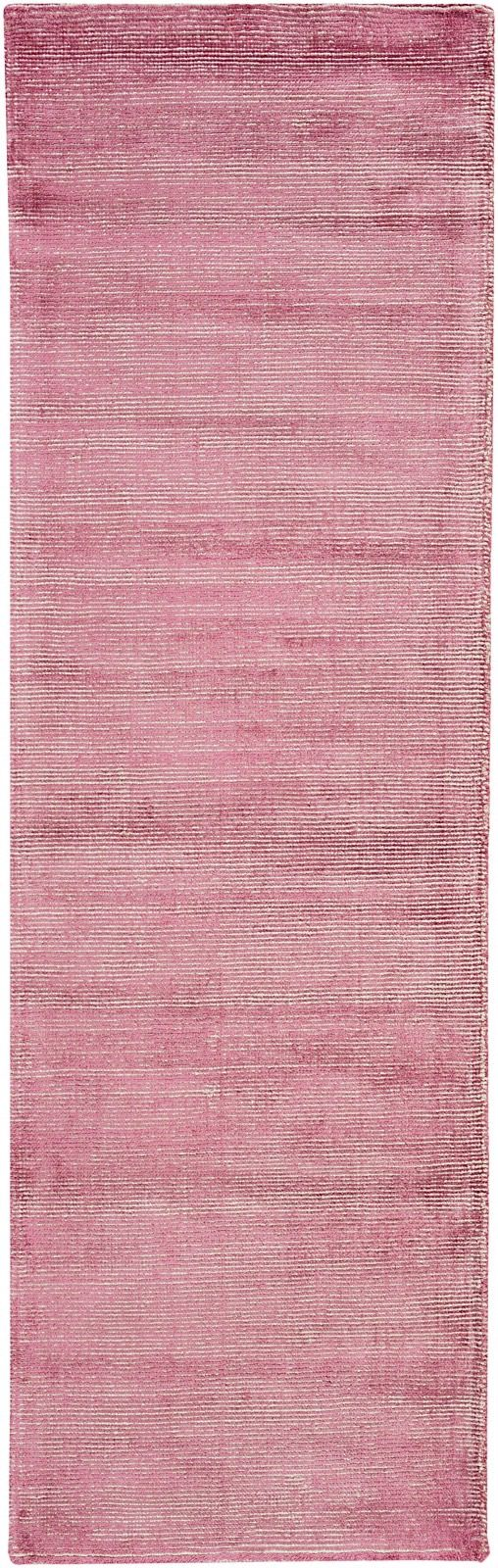surya prague solid/striped area rug collection