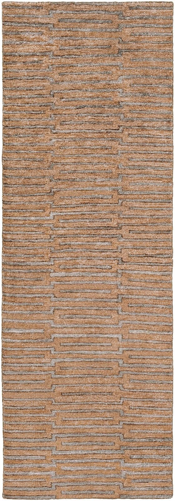 surya platinum contemporary area rug collection