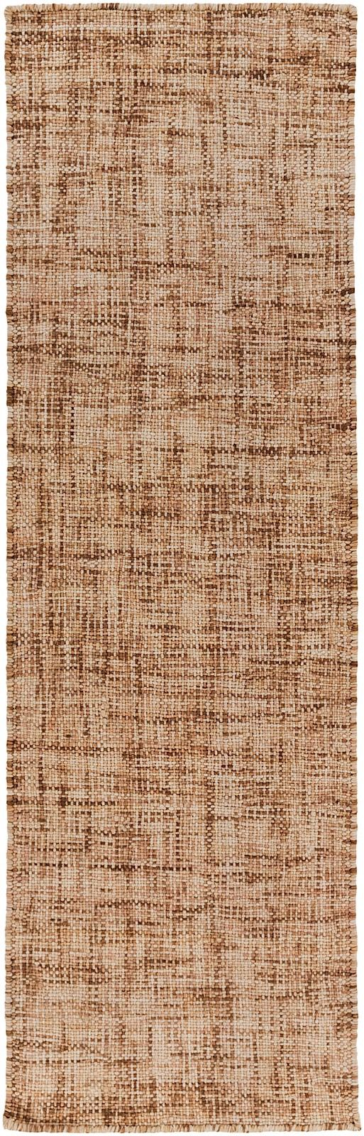 surya plymouth solid/striped area rug collection