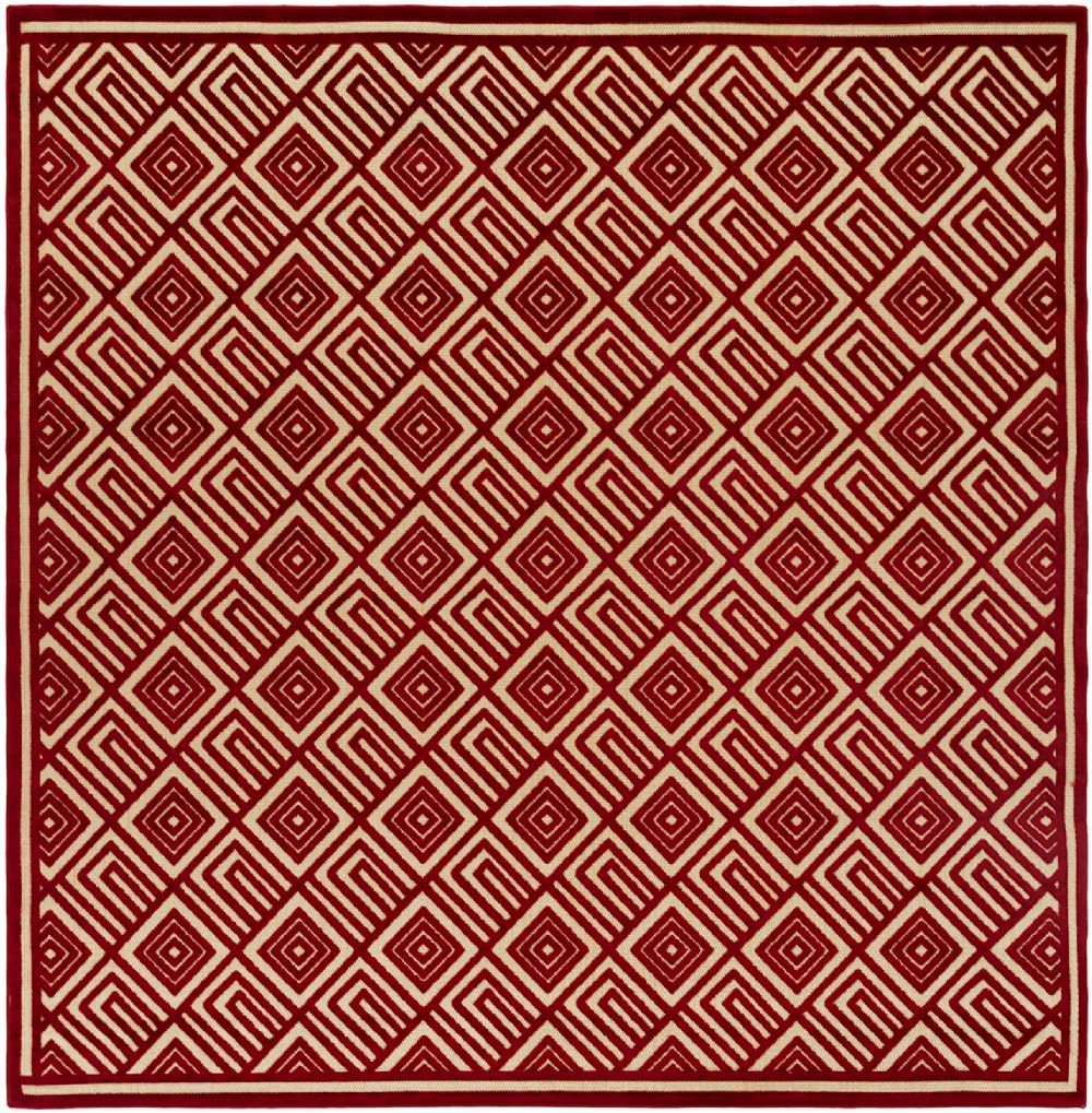 surya portera contemporary area rug collection