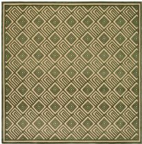 RugPal Contemporary Peony Area Rug Collection