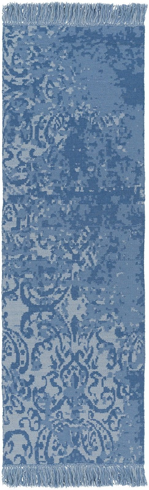 surya petra transitional area rug collection