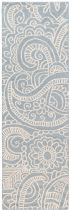 Surya Country & Floral Queensland Area Rug Collection