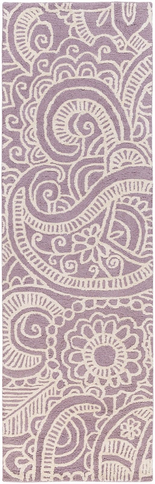 surya queensland contemporary area rug collection