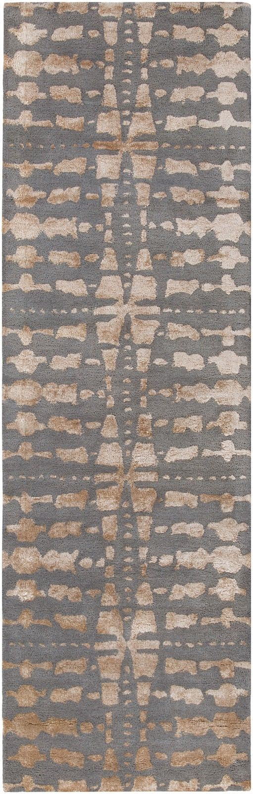 surya ridgewood contemporary area rug collection