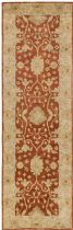 Surya Traditional Relic Area Rug Collection