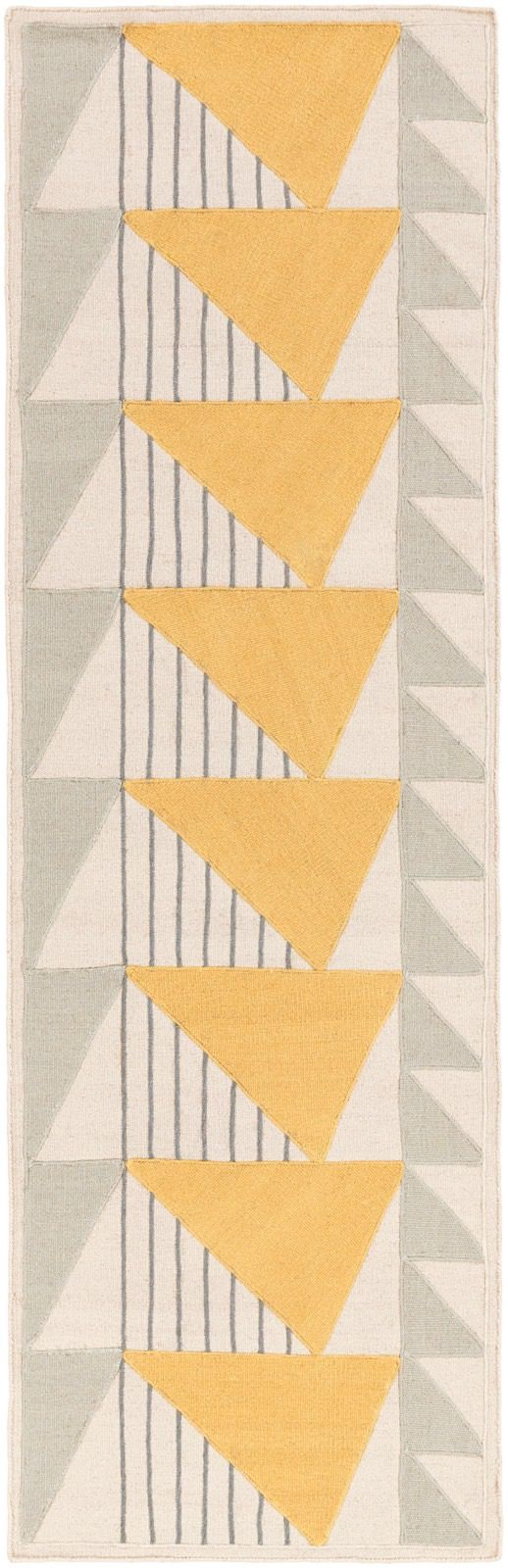 surya renata contemporary area rug collection