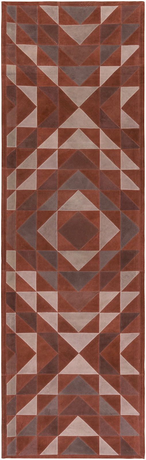 surya ranch contemporary area rug collection