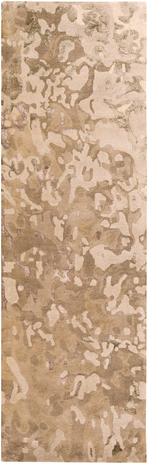surya remarque contemporary area rug collection