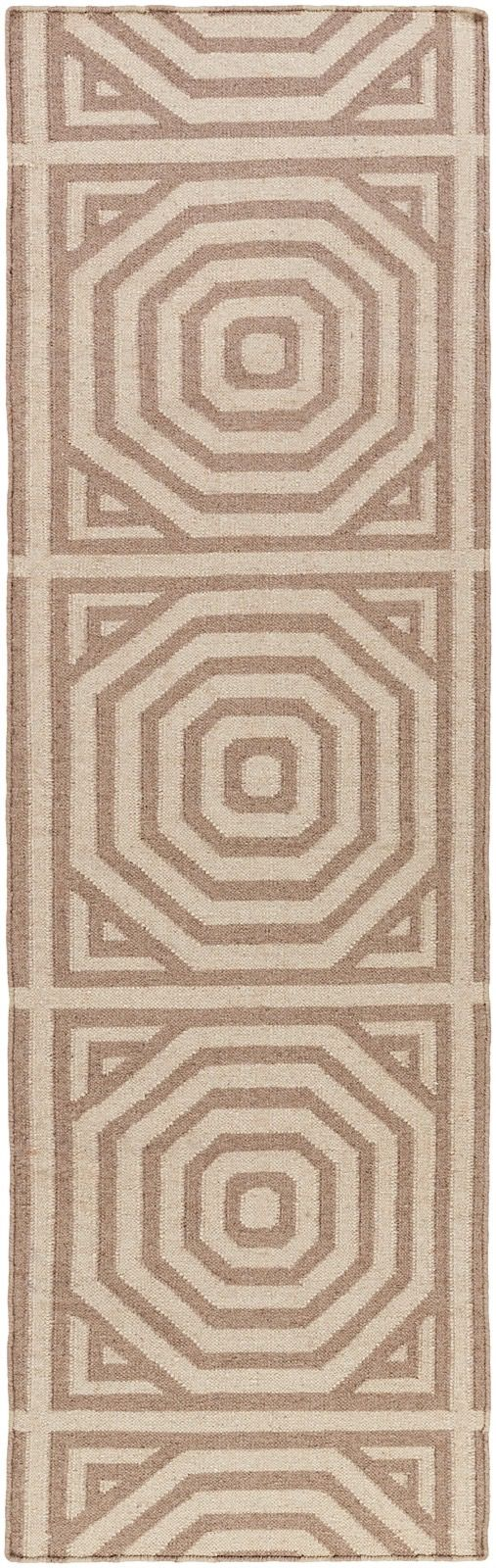 surya rivington contemporary area rug collection