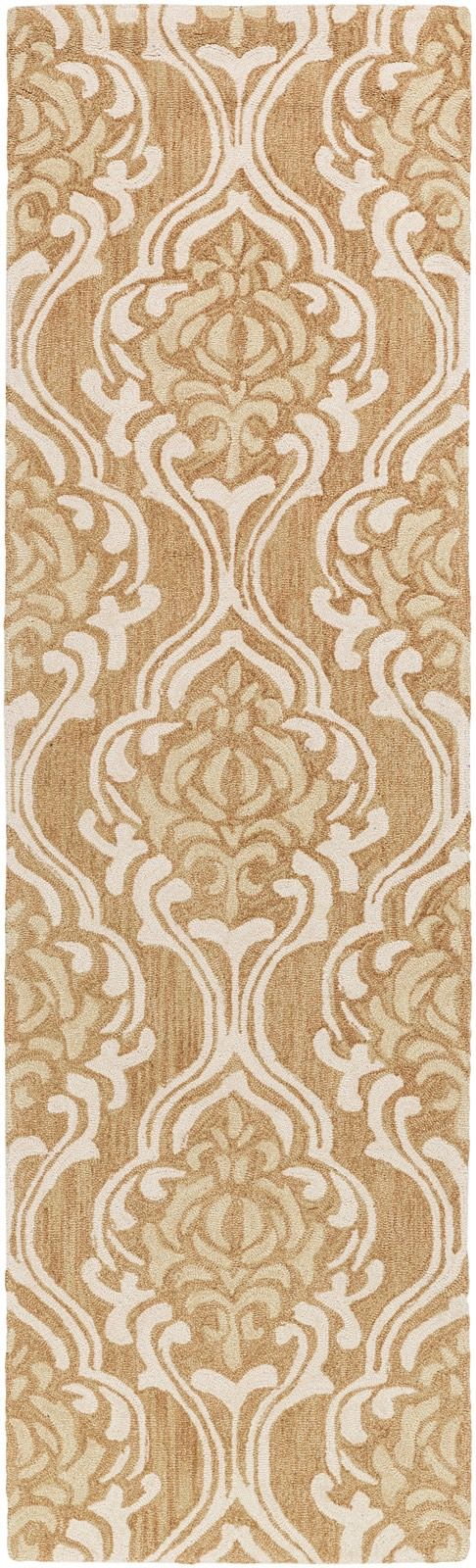 surya samual contemporary area rug collection