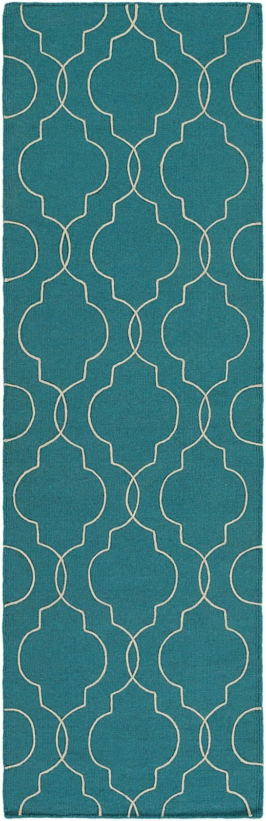 surya seabrook contemporary area rug collection