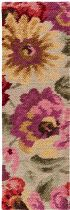 Surya Country & Floral Spring Bloom Area Rug Collection