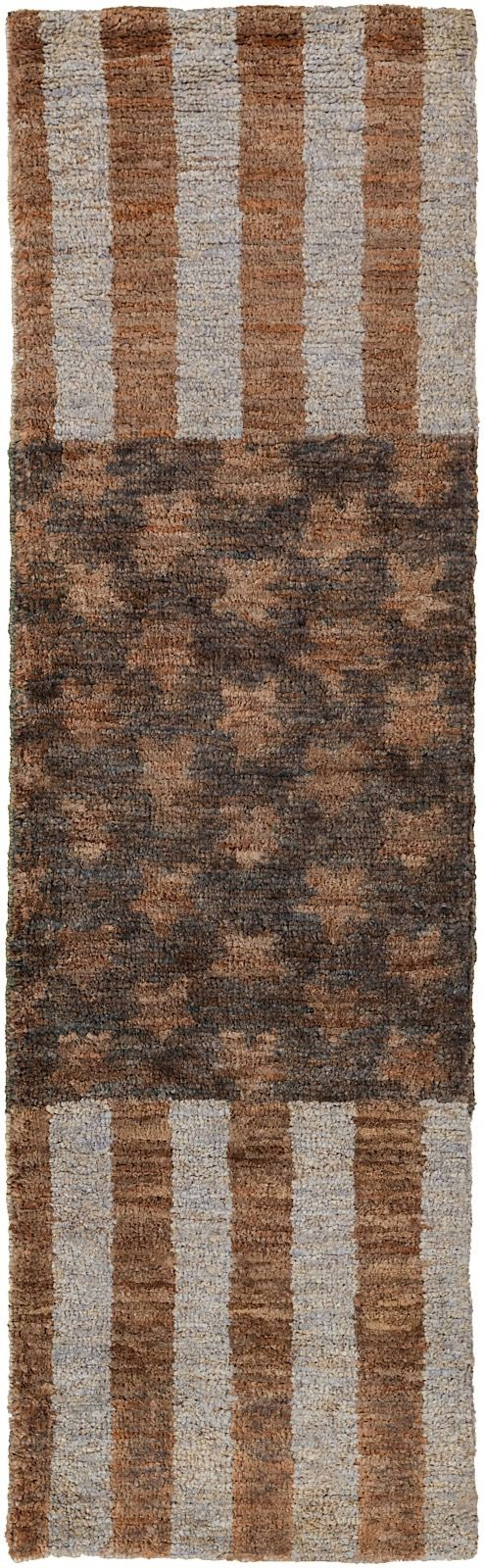 surya scarborough contemporary area rug collection