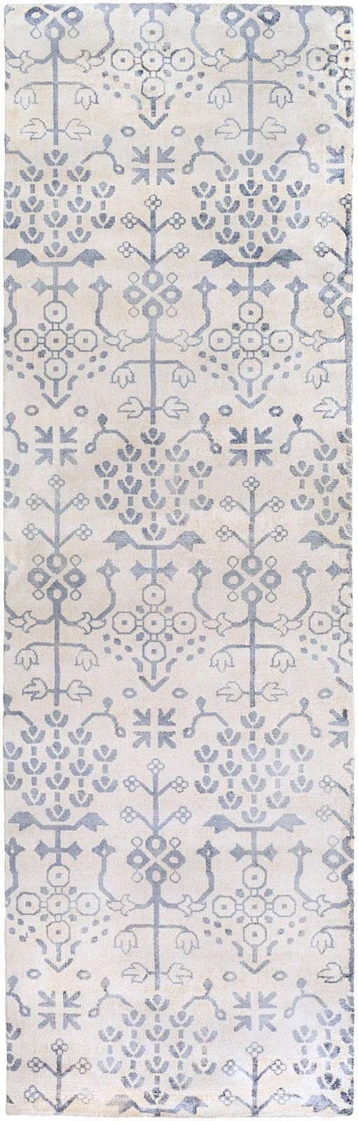 surya shibori contemporary area rug collection