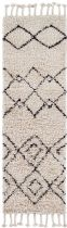 Surya Shag Sherpa Area Rug Collection