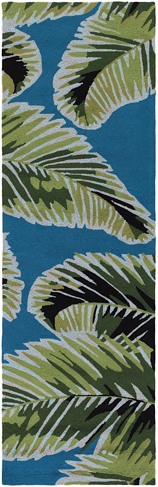 surya skye country & floral area rug collection