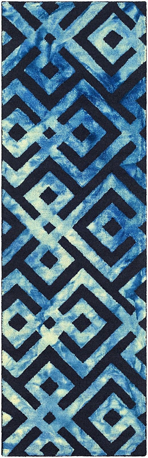 surya serafina contemporary area rug collection
