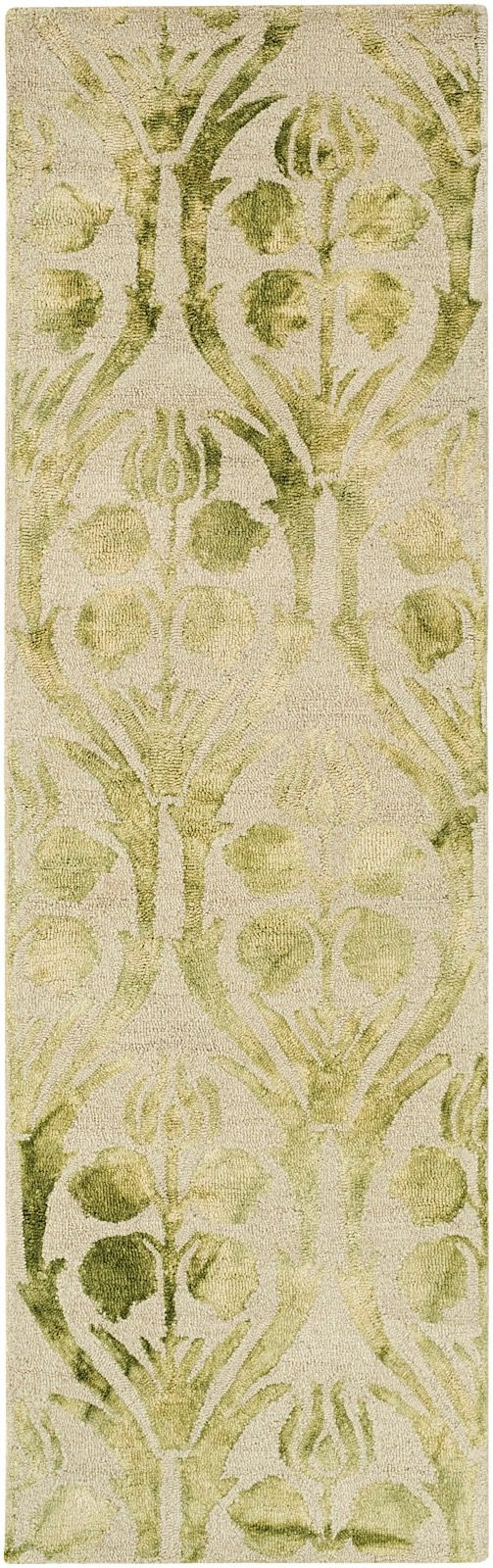 surya serafina country & floral area rug collection