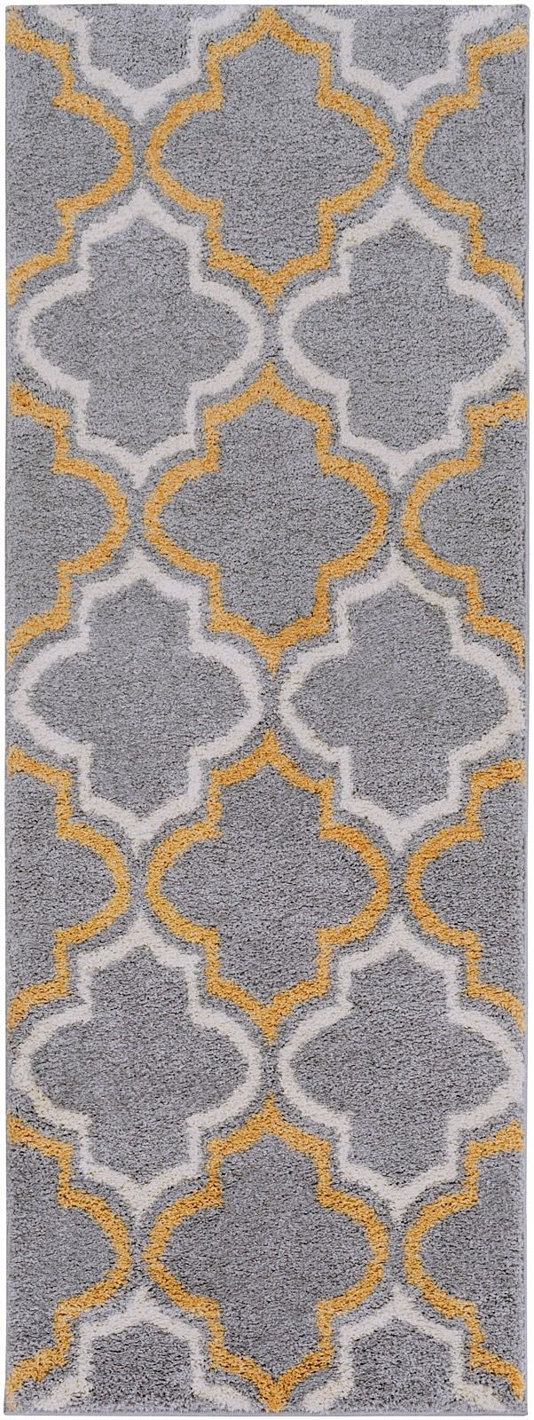 surya swift contemporary area rug collection