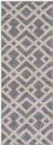 Surya Contemporary Swift Area Rug Collection