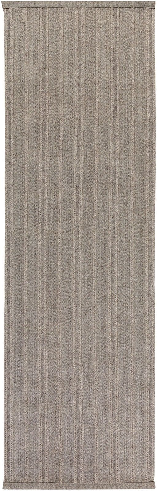 surya taran solid/striped area rug collection