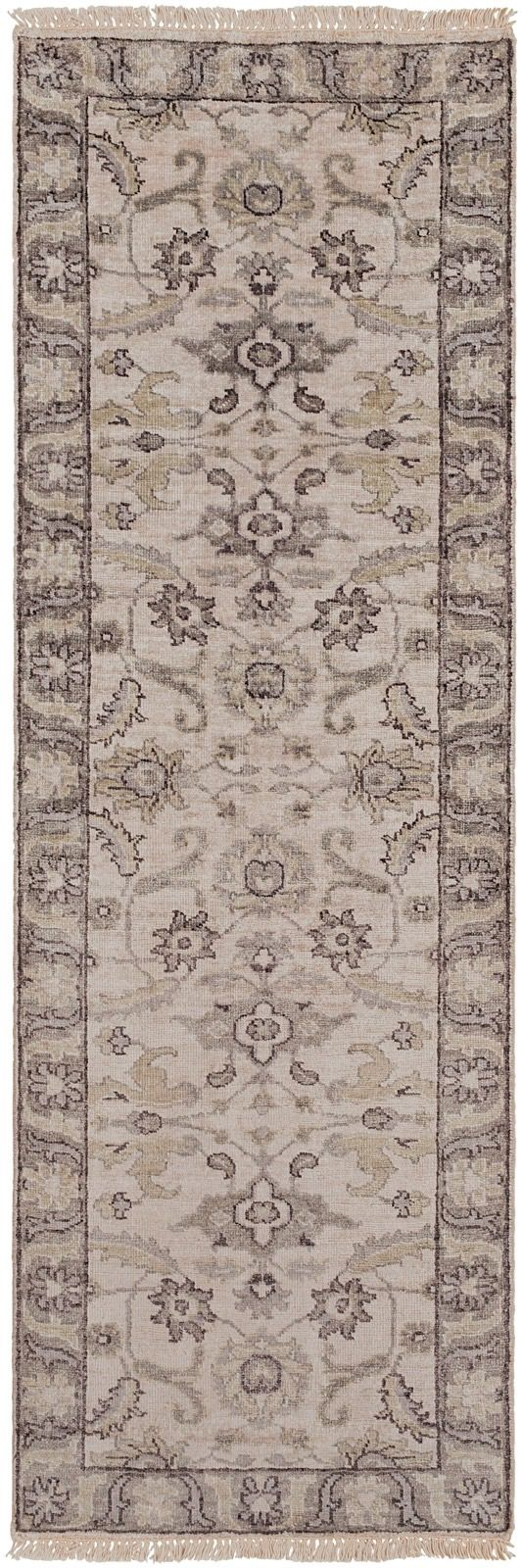 surya theodora traditional area rug collection