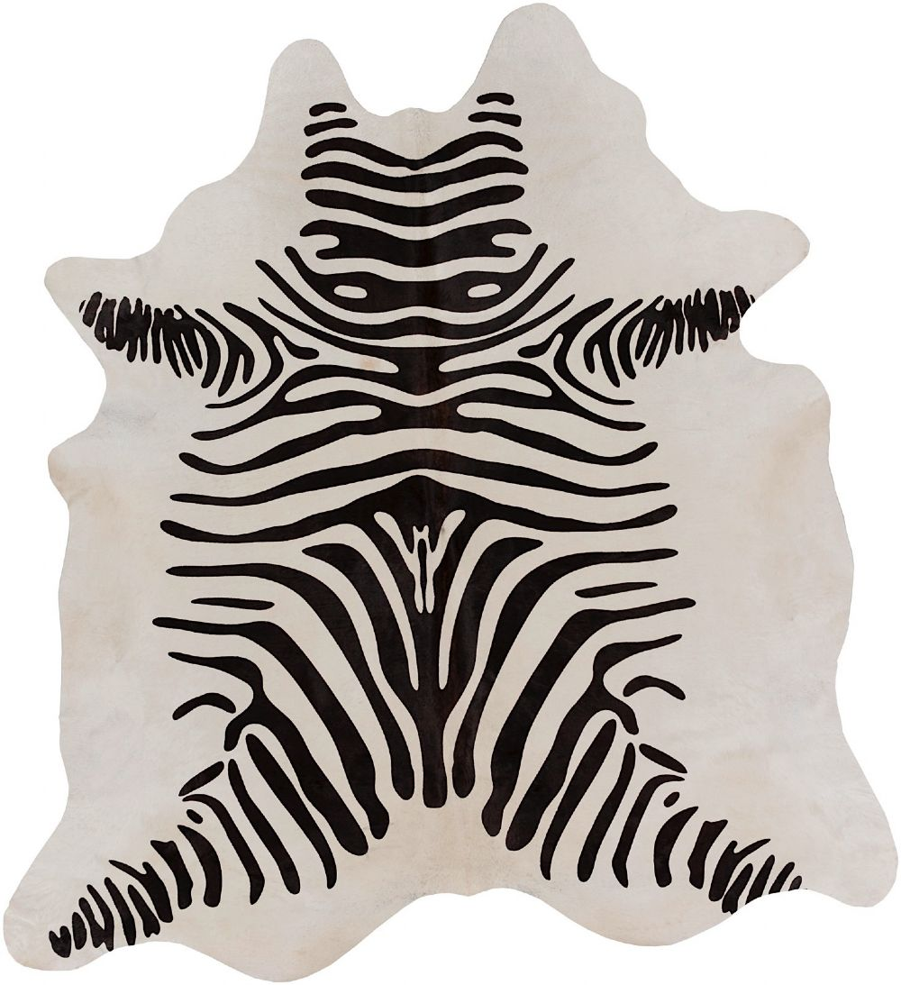 surya tivona animal inspirations area rug collection