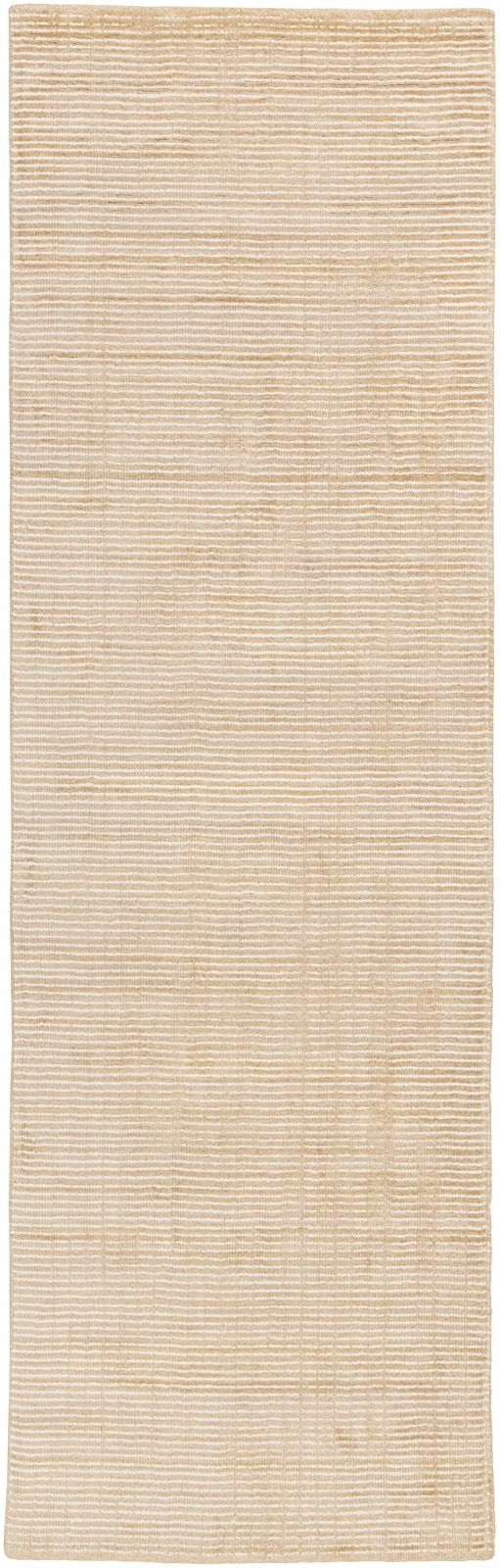 surya templeton contemporary area rug collection