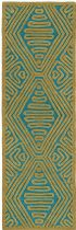 Surya Contemporary Tulemola Area Rug Collection