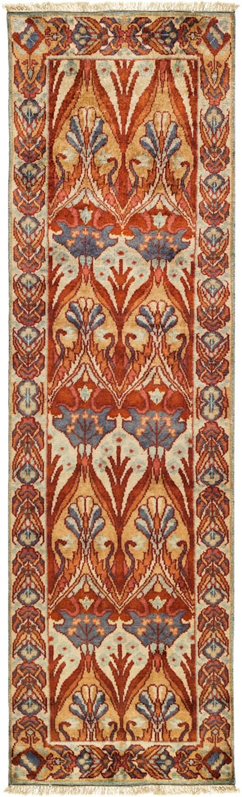 surya uncharted contemporary area rug collection