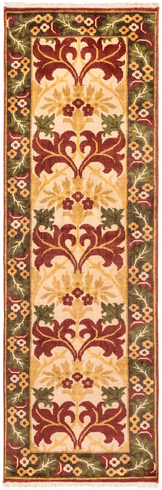 surya uncharted traditional area rug collection