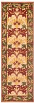 Surya Traditional Uncharted Area Rug Collection