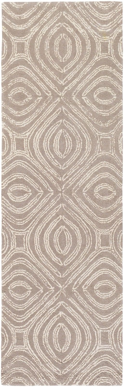surya vega contemporary area rug collection