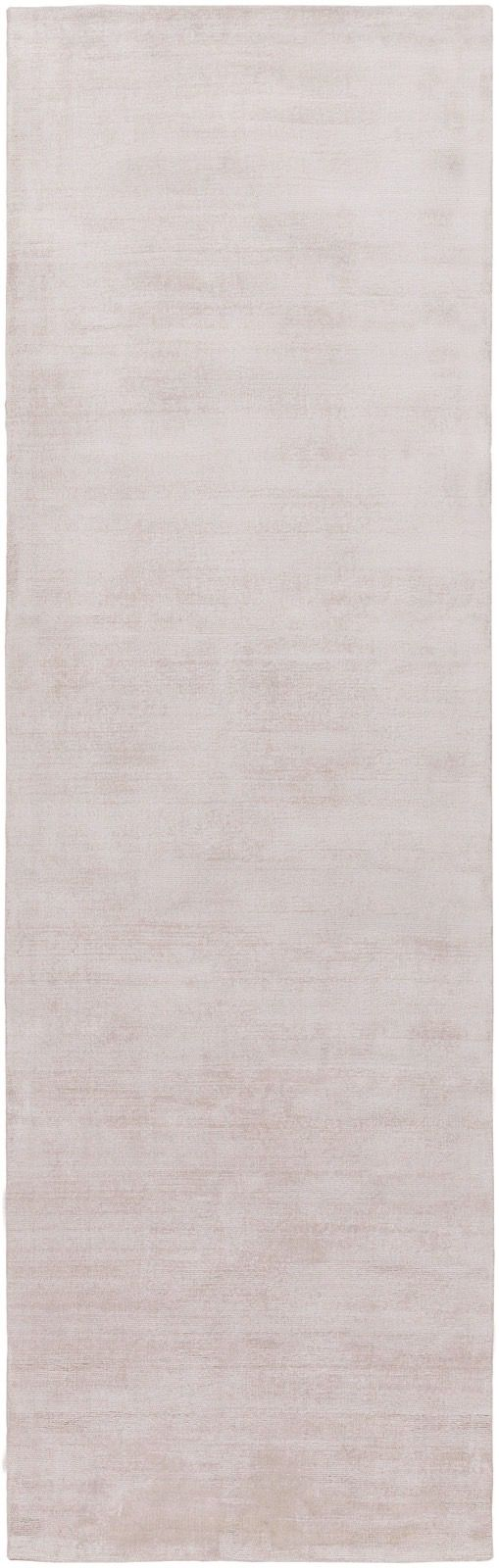 surya viola contemporary area rug collection