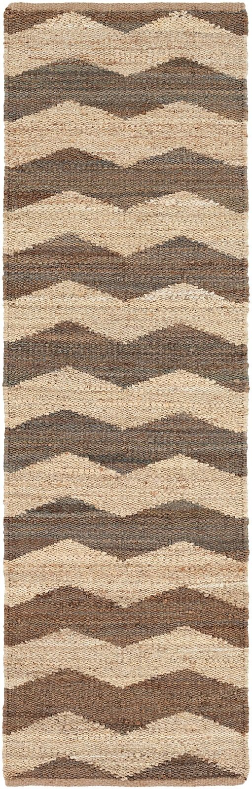 surya wade contemporary area rug collection
