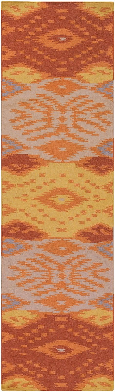surya wanderer contemporary area rug collection