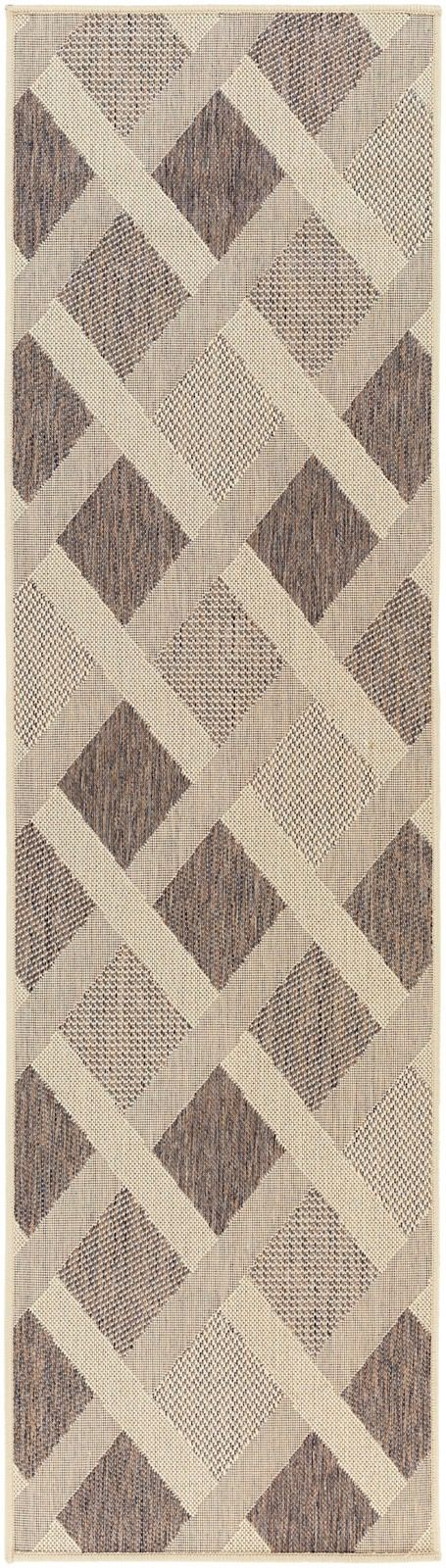 surya zanzibar contemporary area rug collection