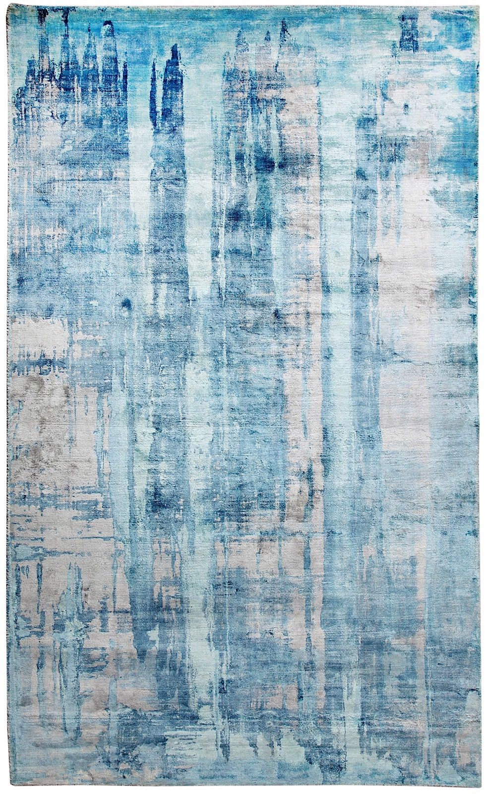 dynamic rugs artisan contemporary area rug collection
