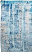 Dynamic Rugs Contemporary Artisan Area Rug Collection