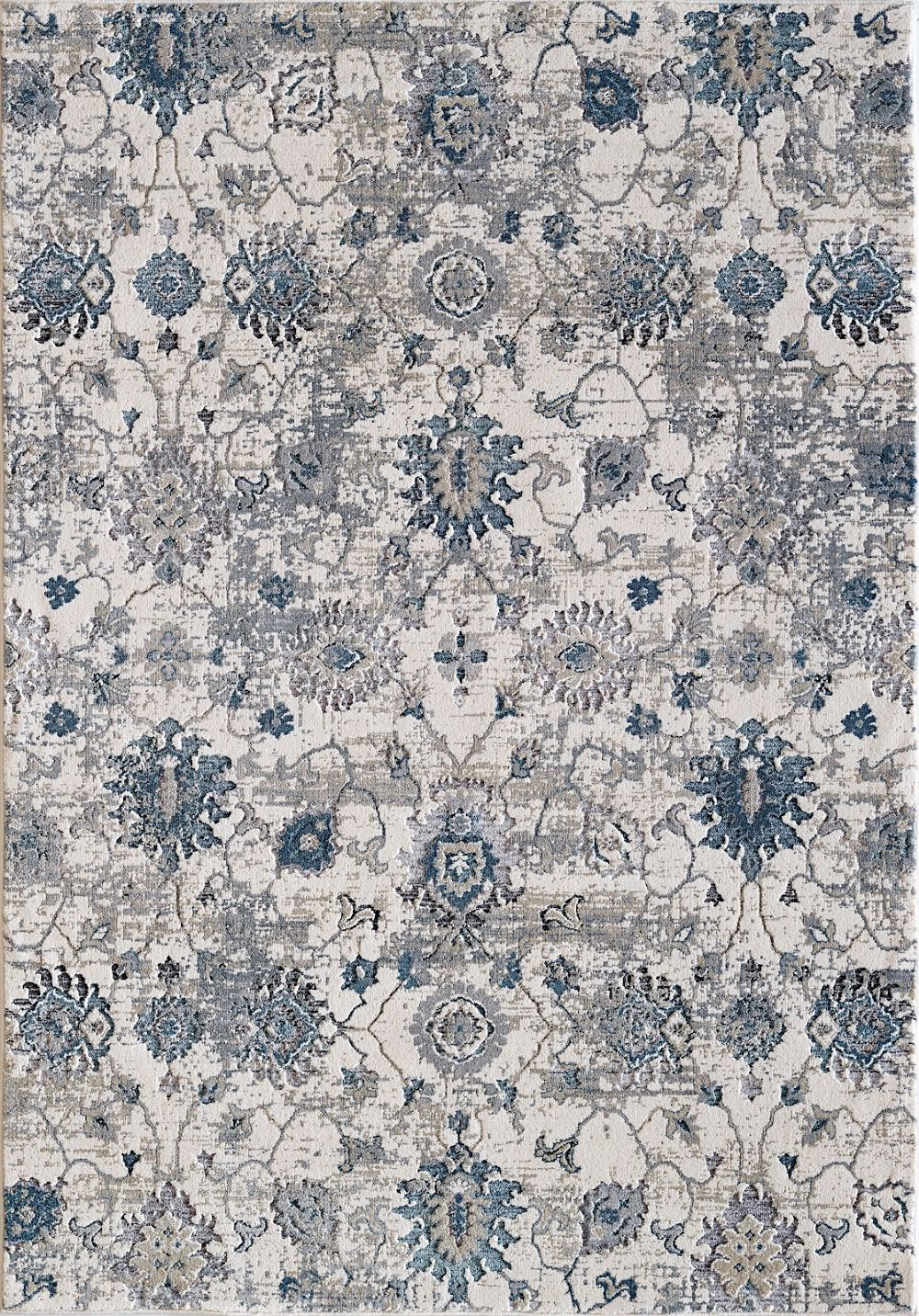 dynamic rugs astoria transitional area rug collection