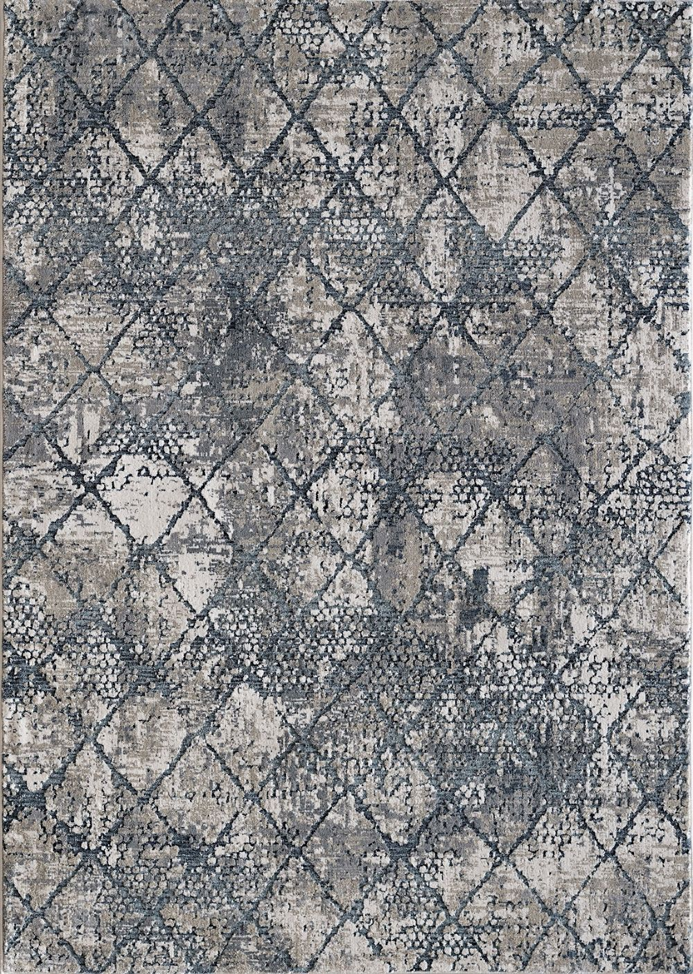 dynamic rugs astoria contemporary area rug collection